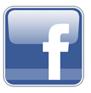 Facebook Passion Store
