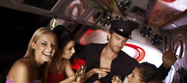 Stripteaseur Bas-Rhin enterrement de vie de jeune fille