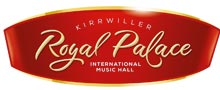 Royal Palace Music Hall Kirrwiller