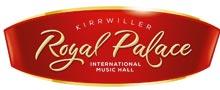 Royal Palace Music Hall Kirrwiller