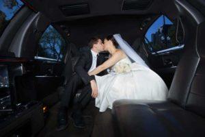 Location limousine mariage Vosges