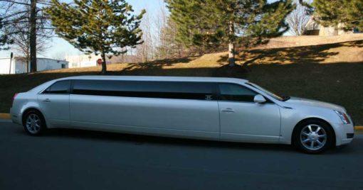 Cadillac CTS Auvergne-Rhône-Alpes