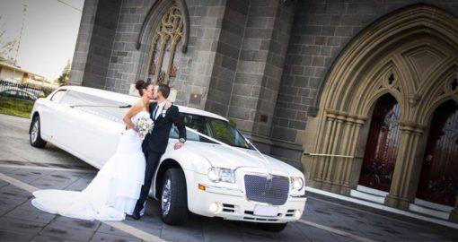 Location limousine Montbéliard mariage